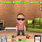 APP OF THE DAY: PocketWarwick review (iPad / iPhone / iPod touch / Android) - photo 13