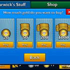APP OF THE DAY: PocketWarwick review (iPad / iPhone / iPod touch / Android) - photo 15