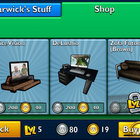 APP OF THE DAY: PocketWarwick review (iPad / iPhone / iPod touch / Android) - photo 16