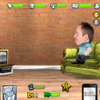 APP OF THE DAY: PocketWarwick review (iPad / iPhone / iPod touch / Android) - photo 19