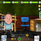 APP OF THE DAY: PocketWarwick review (iPad / iPhone / iPod touch / Android) - photo 2