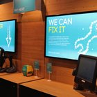 Orange and T-Mobile shops assimilated: EE stores open 30 October  - photo 9