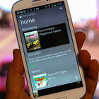 APP OF THE DAY: Xbox SmartGlass for Android review - photo 1