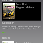 APP OF THE DAY: Xbox SmartGlass for Android review - photo 3