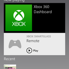 APP OF THE DAY: Xbox SmartGlass for Android review - photo 9