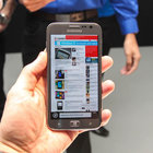 Samsung ATIV S pictures and hands-on - photo 13