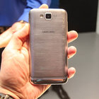 Samsung ATIV S pictures and hands-on - photo 14