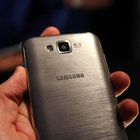 Samsung ATIV S pictures and hands-on - photo 15