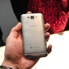Samsung ATIV S pictures and hands-on - photo 8