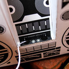Hands-on: Berlin Boombox review - photo 13