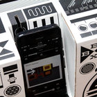 Hands-on: Berlin Boombox review - photo 4
