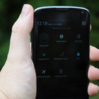 Nexus 4 pictures and hands-on - photo 16