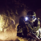 Xbox 360 team annexes Liechtenstein for real-life Halo 4 thrills, London next - photo 12