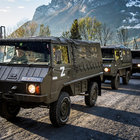 Xbox 360 team annexes Liechtenstein for real-life Halo 4 thrills, London next - photo 5