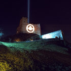Xbox 360 team annexes Liechtenstein for real-life Halo 4 thrills, London next - photo 7
