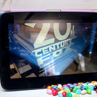 Nexus 10 pictures and hands-on - photo 21