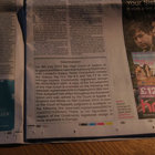 Apple publishes Samsung apology in The Guardian... of sorts - photo 2