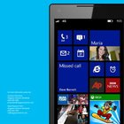 Windows Phone 8 Microsoft PDF Viewer app available for download - photo 4