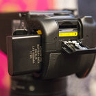 Nikon D5200 pictures and hands-on - photo 9