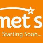 Comet sale coming soon, but gift cards won't be welcome - photo 2
