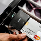 iZettle comes to the UK, car boot traders look forward to taking your credit card - photo 1