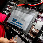 iZettle comes to the UK, car boot traders look forward to taking your credit card - photo 4