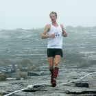 Best wet weather running gear - photo 1
