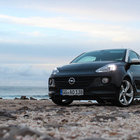 Hands-on: Vauxhall Adam review - photo 14