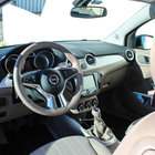 Hands-on: Vauxhall Adam review - photo 24