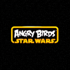 APP OF THE DAY: Angry Birds Star Wars review (iOS, Android, WP8, Kindle Fire, Windows 8, Mac, PC) - photo 12