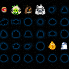 APP OF THE DAY: Angry Birds Star Wars review (iOS, Android, WP8, Kindle Fire, Windows 8, Mac, PC) - photo 15