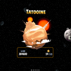 APP OF THE DAY: Angry Birds Star Wars review (iOS, Android, WP8, Kindle Fire, Windows 8, Mac, PC) - photo 16