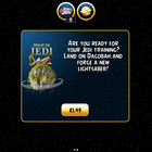 APP OF THE DAY: Angry Birds Star Wars review (iOS, Android, WP8, Kindle Fire, Windows 8, Mac, PC) - photo 26