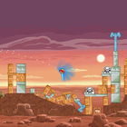 APP OF THE DAY: Angry Birds Star Wars review (iOS, Android, WP8, Kindle Fire, Windows 8, Mac, PC) - photo 29