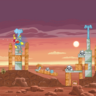 APP OF THE DAY: Angry Birds Star Wars review (iOS, Android, WP8, Kindle Fire, Windows 8, Mac, PC) - photo 30