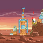 APP OF THE DAY: Angry Birds Star Wars review (iOS, Android, WP8, Kindle Fire, Windows 8, Mac, PC) - photo 31