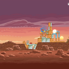 APP OF THE DAY: Angry Birds Star Wars review (iOS, Android, WP8, Kindle Fire, Windows 8, Mac, PC) - photo 32