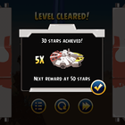 APP OF THE DAY: Angry Birds Star Wars review (iOS, Android, WP8, Kindle Fire, Windows 8, Mac, PC) - photo 35