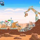 APP OF THE DAY: Angry Birds Star Wars review (iOS, Android, WP8, Kindle Fire, Windows 8, Mac, PC) - photo 36