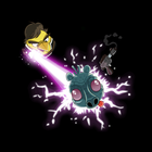 APP OF THE DAY: Angry Birds Star Wars review (iOS, Android, WP8, Kindle Fire, Windows 8, Mac, PC) - photo 37