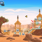 APP OF THE DAY: Angry Birds Star Wars review (iOS, Android, WP8, Kindle Fire, Windows 8, Mac, PC) - photo 38