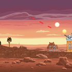 APP OF THE DAY: Angry Birds Star Wars review (iOS, Android, WP8, Kindle Fire, Windows 8, Mac, PC) - photo 9
