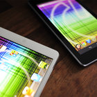 iPad mini or Nexus 7: Which is best for you? - photo 1