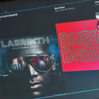 Google Music UK is live, buy tunes from Google Play   - photo 1