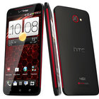 Verizon Droid DNA by HTC now official - J Butterfly makes it out of Japan - photo 1