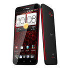 Verizon Droid DNA by HTC now official - J Butterfly makes it out of Japan - photo 2