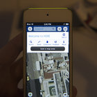 Here Maps by Nokia for Apple iOS pictures and hands-on - photo 2