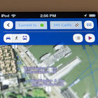 Here Maps by Nokia for Apple iOS pictures and hands-on - photo 3