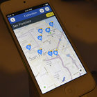 Here Maps by Nokia for Apple iOS pictures and hands-on - photo 7