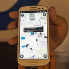 Here Maps by Nokia for Android pictures and hands-on - photo 3